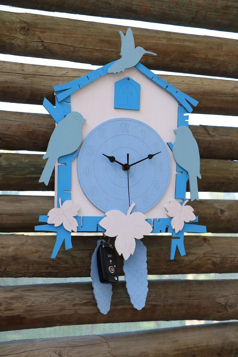 relógio-cuco-diy-.jpg