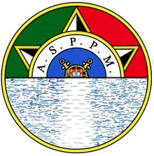 ASPPM
