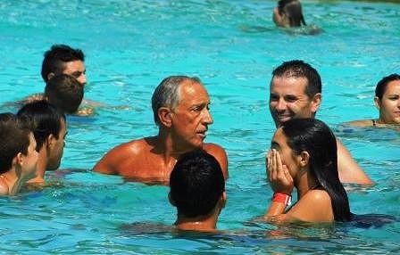 Marcelo2.jpg
