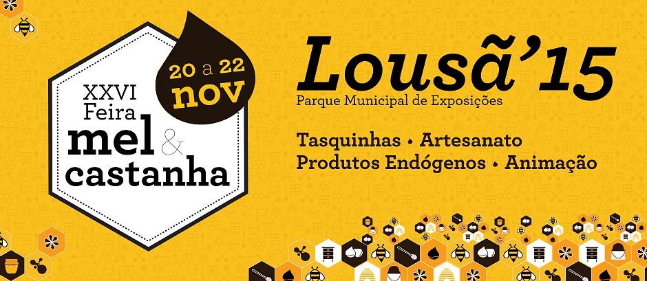 189_FeiraMelCastanhaCML_banner.jpg