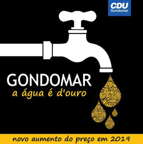 agua aumento.png