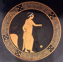 220px-Yo-yo_player_Antikensammlung_Berlin_F2549.jpg