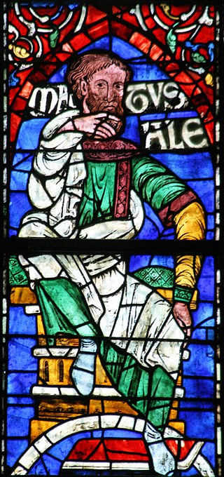 Methuselah_Stained_glass.jpg