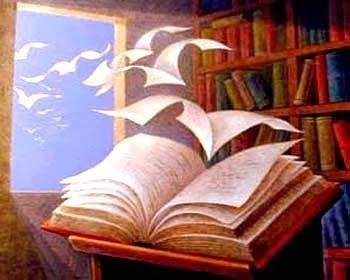 biblioteca-digitale.jpg