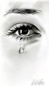 lágrima.jpg