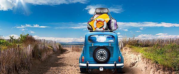 melhores-lugares-para-viajar-na-baixa-temporada.jpg