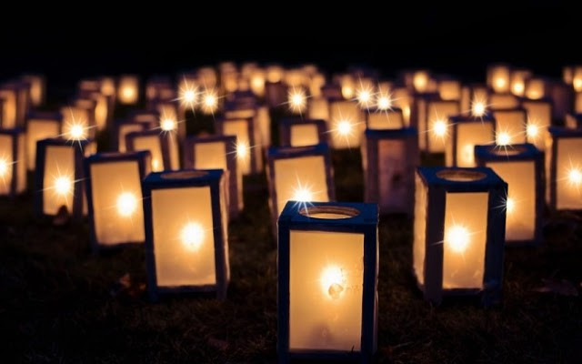 luzes.jpg