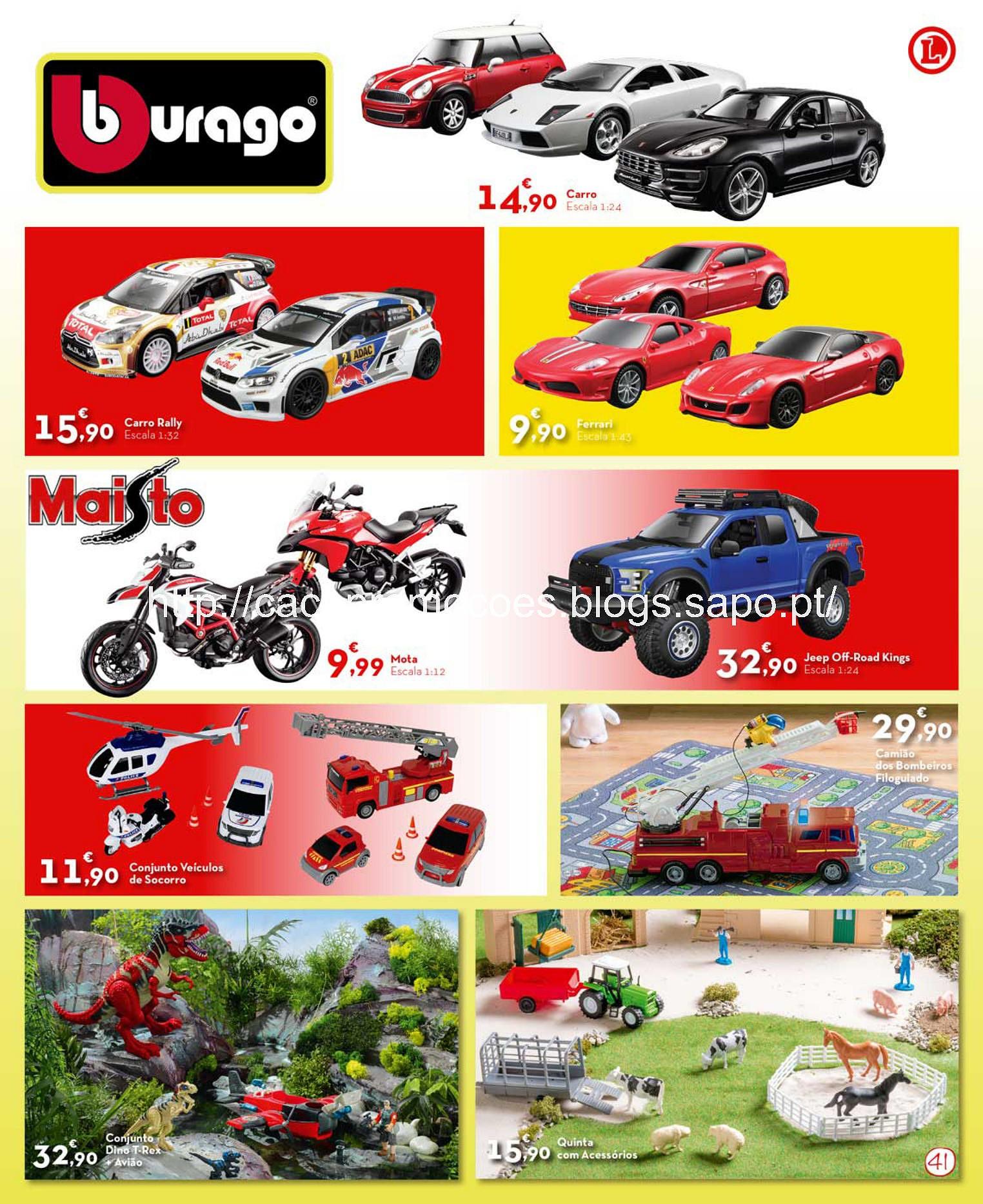 Eleclerc-Promoções-Folheto-Brinquedos-_Page36.jpg
