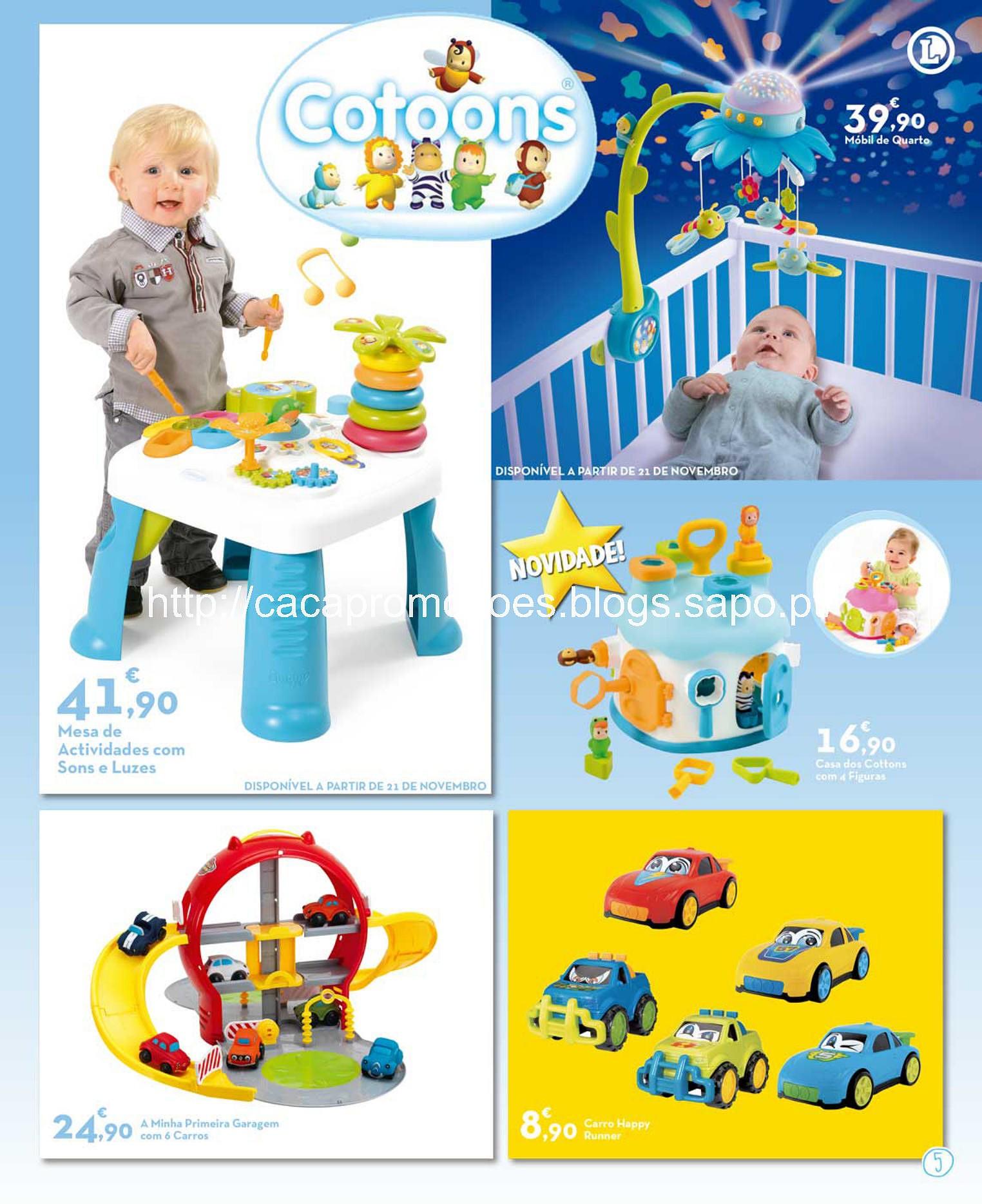 Eleclerc-Promoções-Folheto-Brinquedos-_Page45.jpg