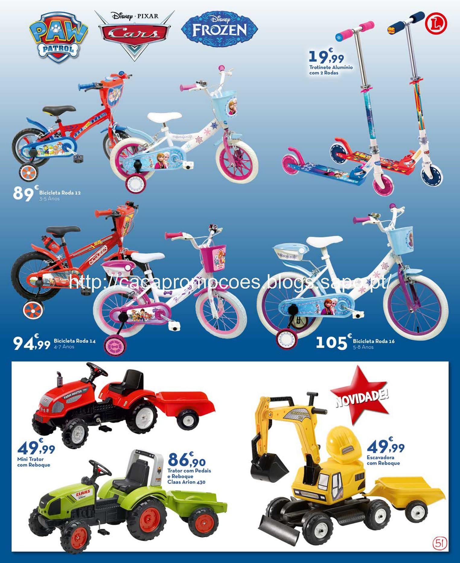 Eleclerc-Promoções-Folheto-Brinquedos-_Page47.jpg