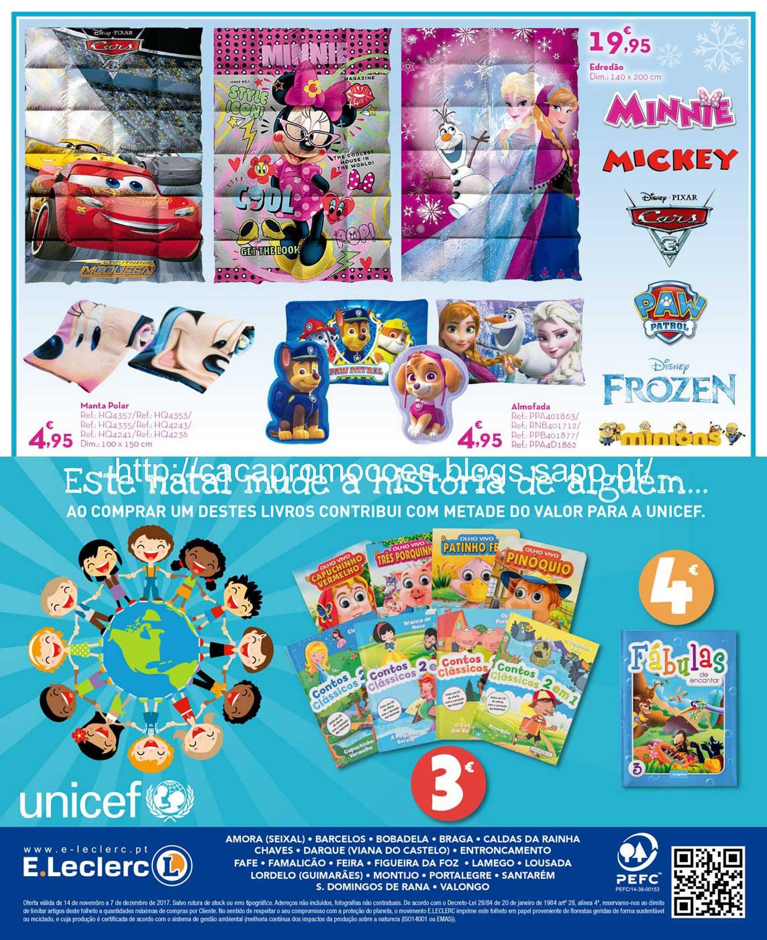 Eleclerc-Promoções-Folheto-Brinquedos-_Page57.jpg
