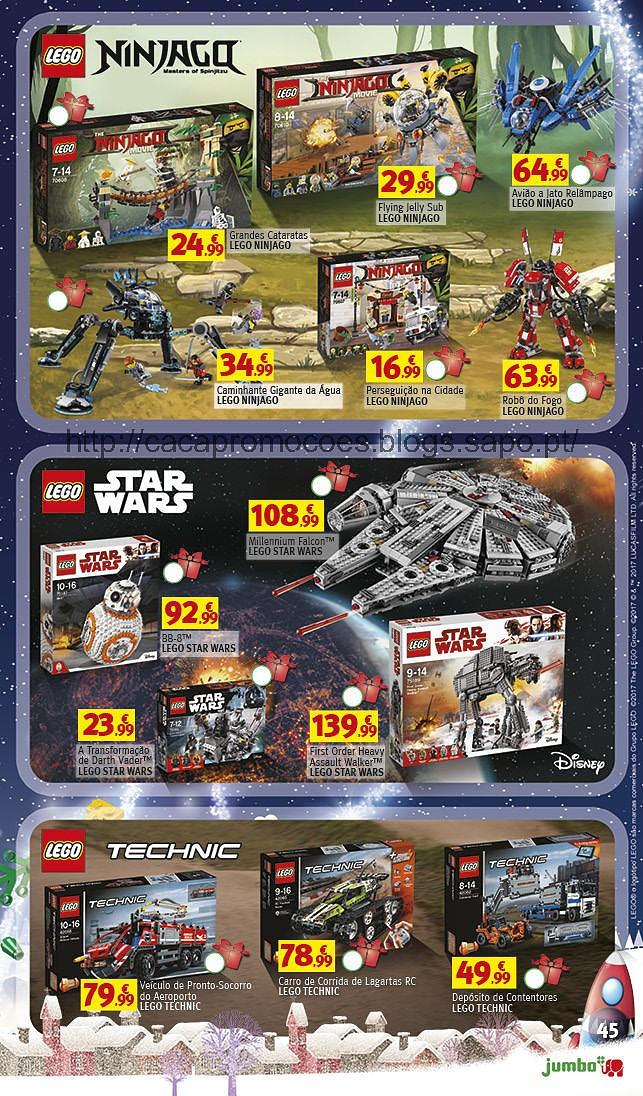 Jumbo_catalogoBrinquedos_Page45.jpg