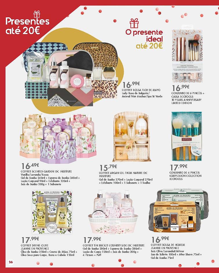 folheto_17sem46_lojas_bemestar_natal_Page26.jpg