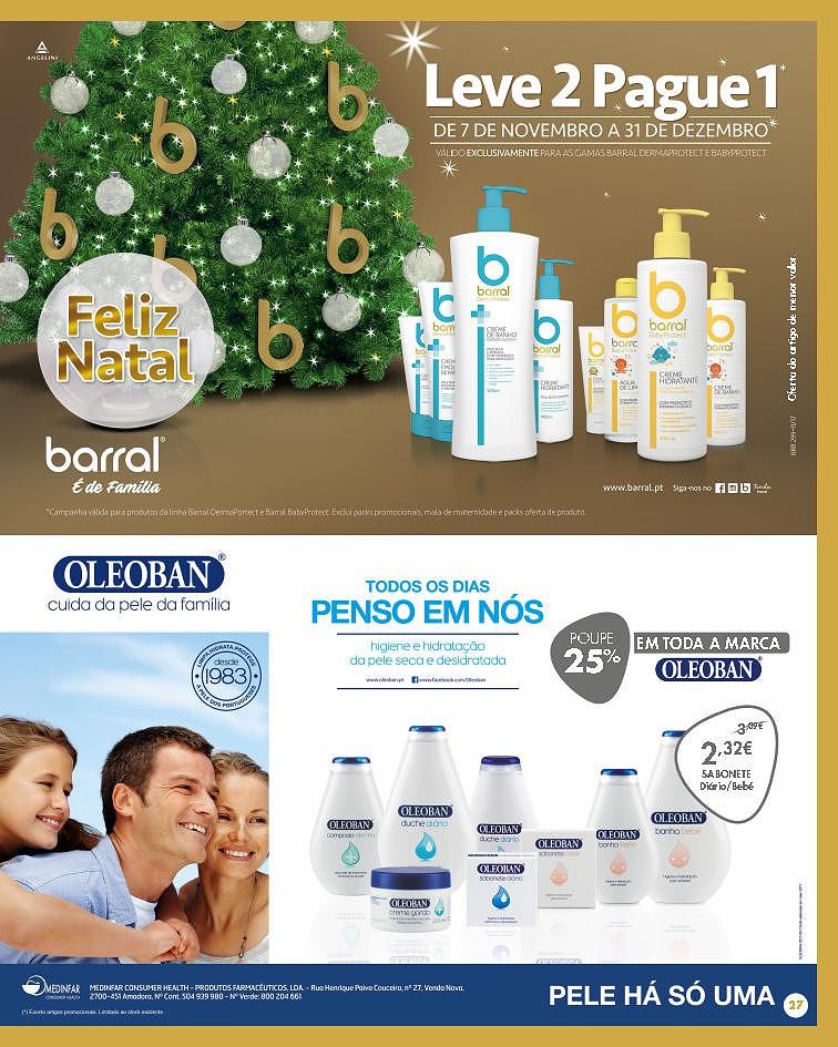 folheto_17sem46_lojas_bemestar_natal_Page27.jpg