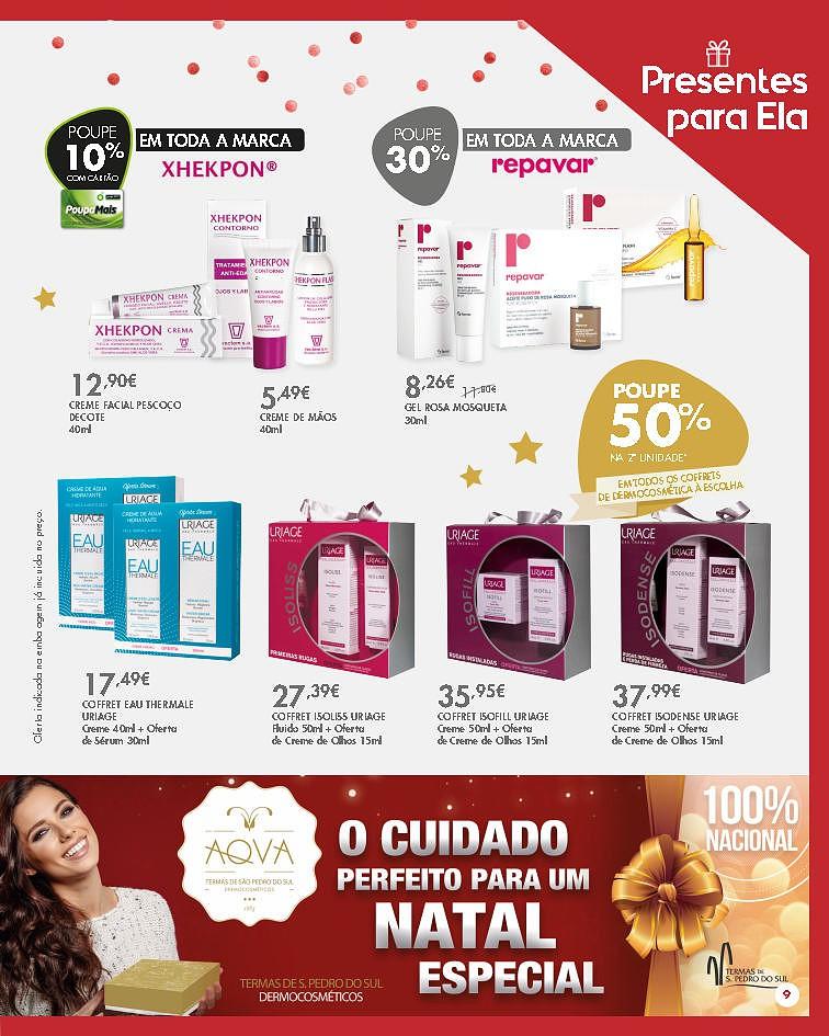 folheto_17sem46_lojas_bemestar_natal_Page9.jpg