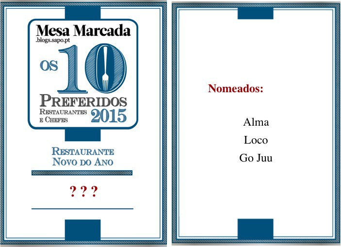 Premio Restaurante Novo do Ano 2015.jpg