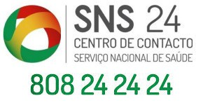 sns241.jpg