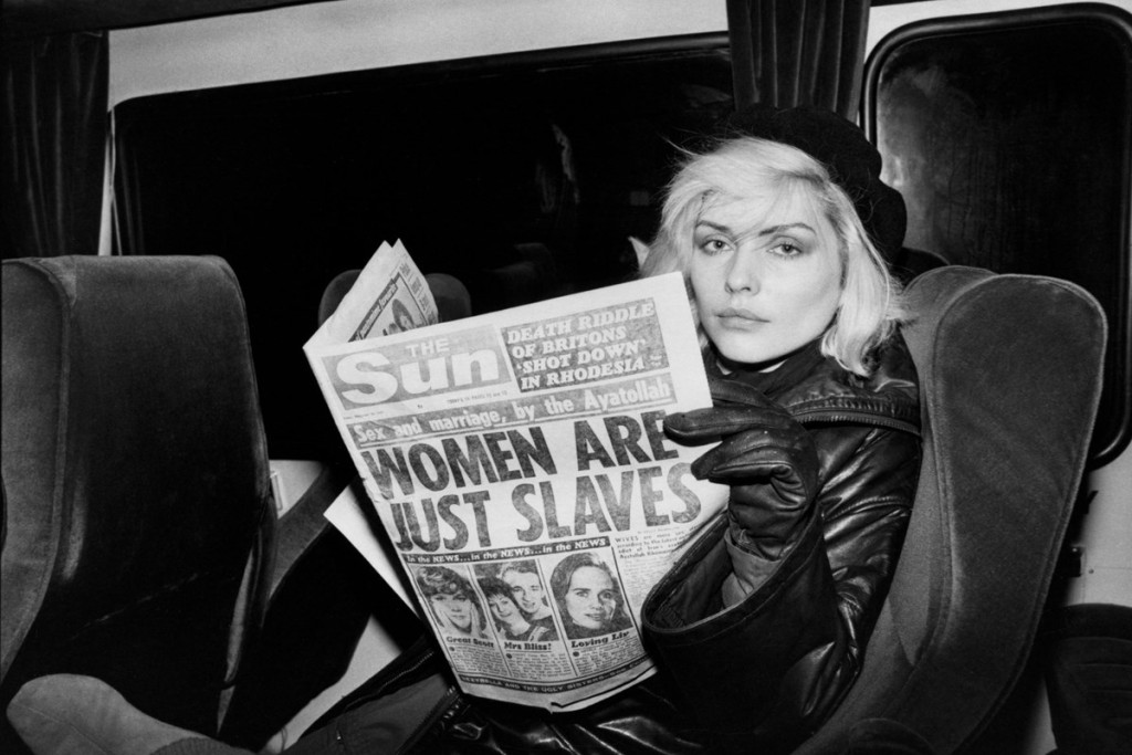 Debbie Harry Photography by Chris Stein.jpg