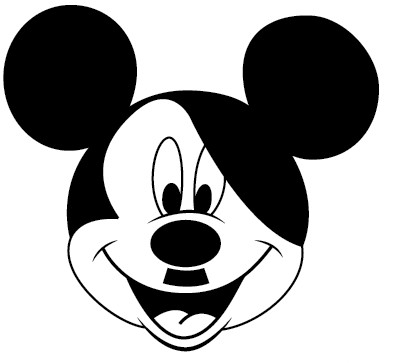 mickey (1).png
