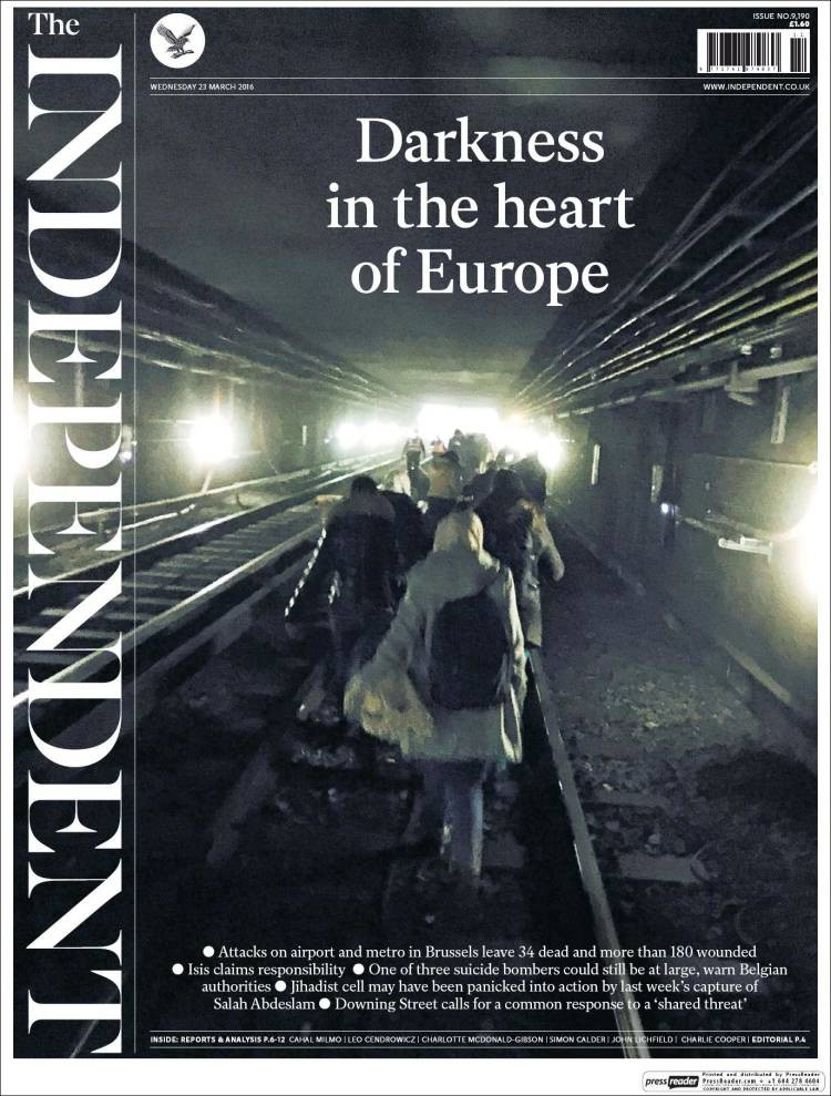 the independent (1).jpg