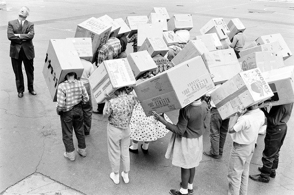 1960's box eclipse viewers.jpg