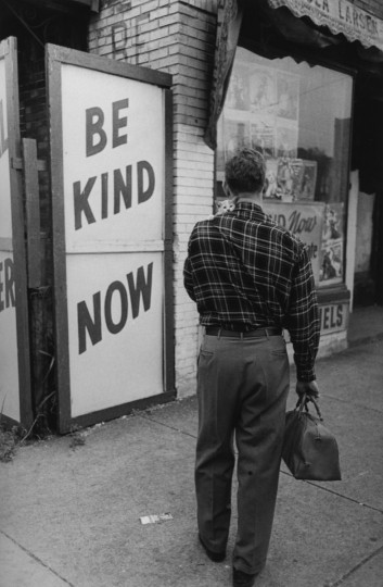 Be-Kind-Now-1950.jpg