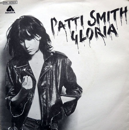 Patti Smith - Gloria.jpg