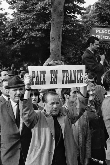 3 Paris 30 mai 1969 Bernard Hermann.jpg