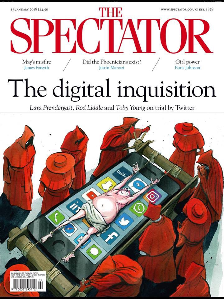 A capa do The Spectator.jpg