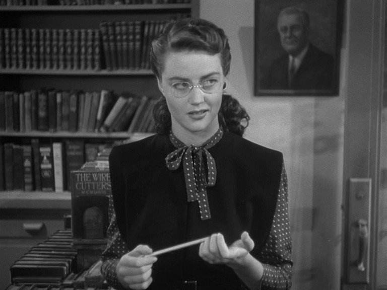 Dorothy Malone.png