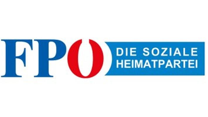 FPOe-Die-soziale-Heimatpartei.jpg