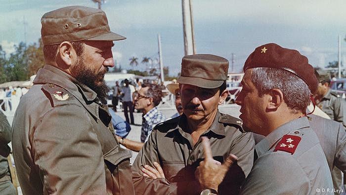 Fidel-Otelo-Cuba.jpg