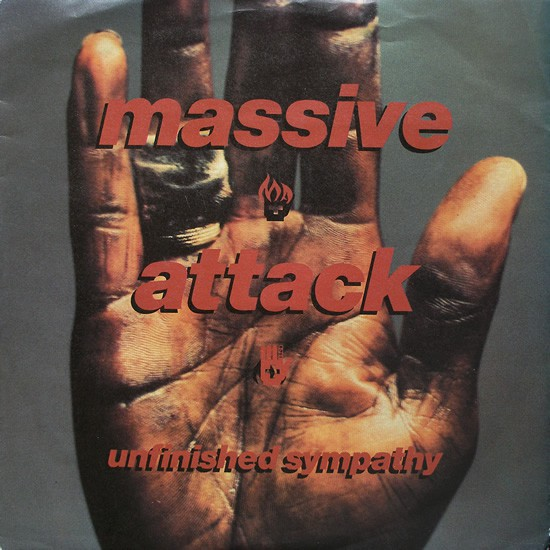 Massive Attack ‎– Unfinished Sympathy.jpg