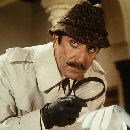Peter Sellers as Inspector Clouseau.jpg