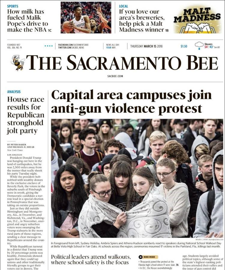 The Sacramento Bee.jpg
