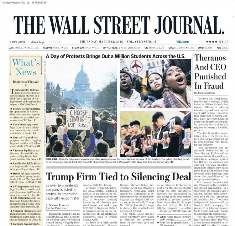 The Wall Street Journal.jpg