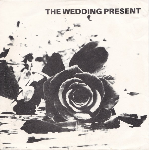 The Wedding Present ‎– Once More.jpg