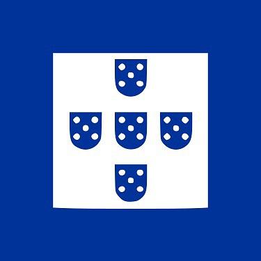 União_Nacional_Flag_.jpg