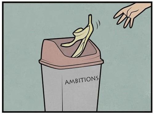 ambitions.jpg
