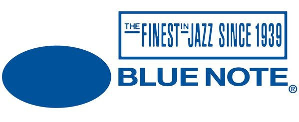 blue note logo.jpg