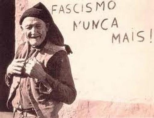 fascismo_nunca_mais.jpg