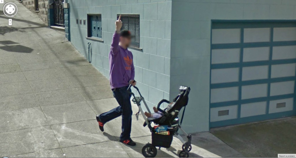 google-street-view-finger.jpg