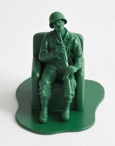 green_army_man_suicide (1).jpg