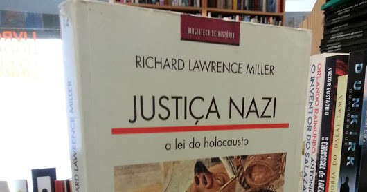 justiça nazi.jpg