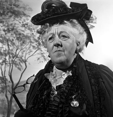 miss marple.jpg