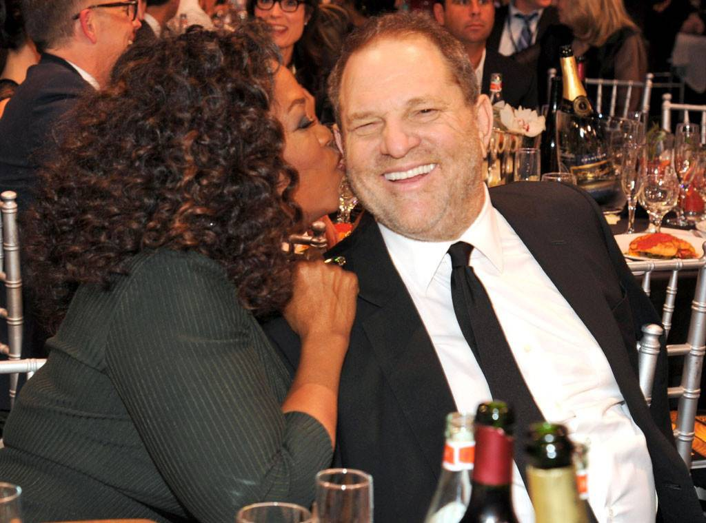 oprah-winfrey-harvey-weinsten.jpg