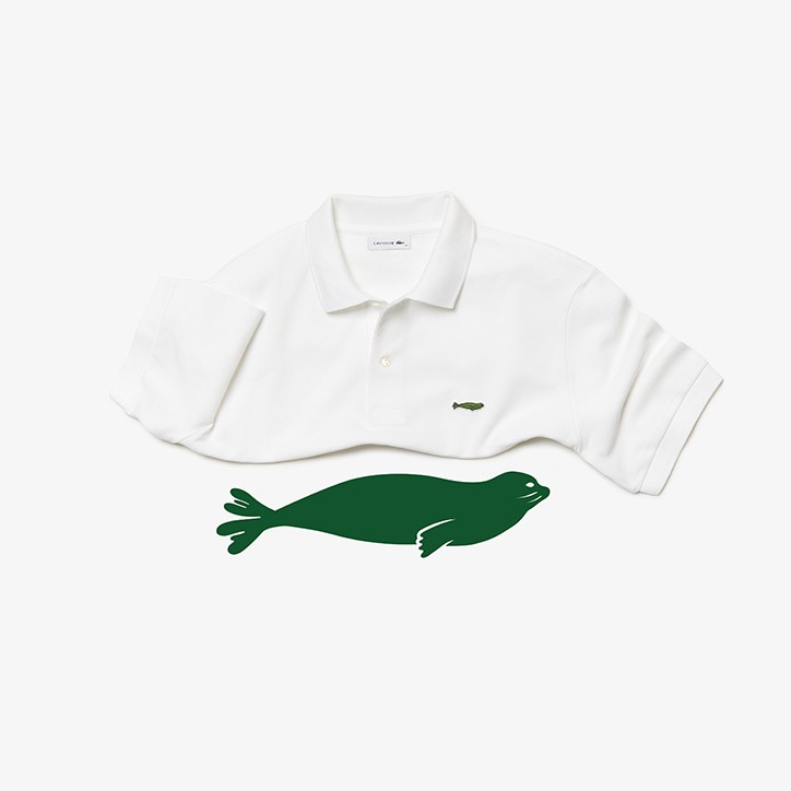 2 Lacoste-SaveOurPieces-HawaiianMonkSeal-Fashion.jpg