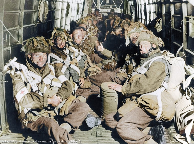 3 British-paratroops-of-the-6th-Airborne-Division-aboard-an-aircraft-en-route-to-their-drop-site-during-the-D-Day-invasion-of-Normandy-1.jpg