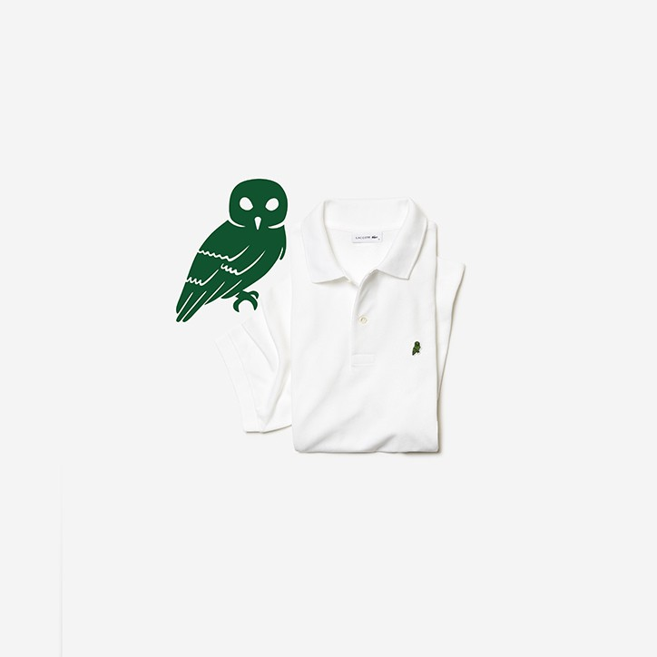 3 Lacoste-SaveOurPieces-MoheliScopsOwl-Fashion.jpg