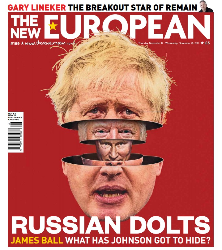 A capa da New European.png